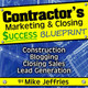 CMCSB029 – How to Generate More Construction Leads with Photos