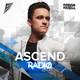 Ascend Radio #009 by Fabian Farell