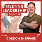 MLP 022: How A Meeting Agenda Can Stop The Hidden Agenda
