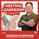 MLP 077: How A Personality Test Can Help You Lead More Effective Meetings