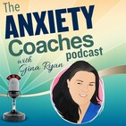 447: Decreasing Anxiety By Increasing Sacred Moments