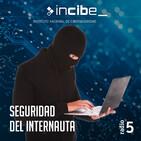 Seguridad del internauta - Pagar con el teléfono móvil - 19/05/19