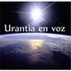 EL Libro de Urantia en voz real - documento: Prologo parte 00