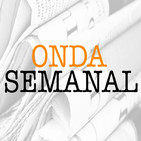 ONDA SEMANAL