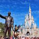 Expresso Orlando #2 - Maiores erros de primeira viagem à Orlando / Disney