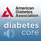 Diabetes Core Update – July 2020