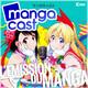 Mangacast Omake n°69 – Mai 2019