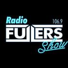 Fullers Radio Show