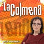 """La Colmena - Entrevista a Kiti Mánver por """"Juntos"""" de Fabio Marra 21/03/2019 21:05"""