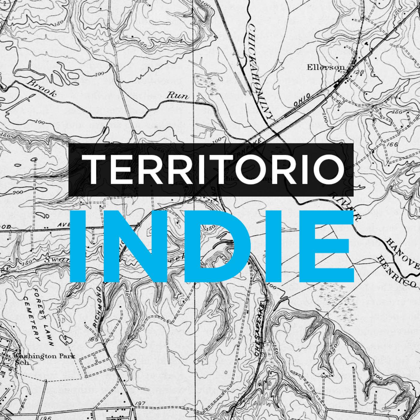 Territorio Indie