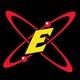 Elementum Radio - Temporada 2 - Episodio 7