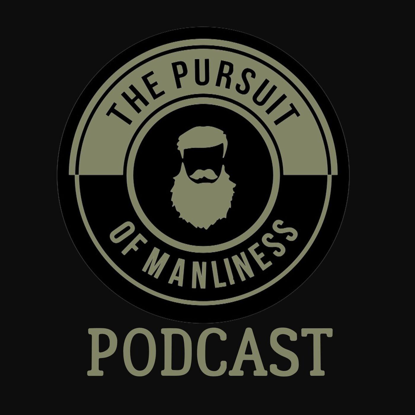 Episode 150: Thane Marcus | Never Settle