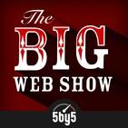 Podcast Front-End Web Development