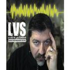 Podcast LA VOZ DE LAS SOMBRAS TEMPORADA 2012