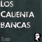 Los Calientabancas