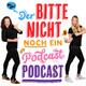 #45 - Der Podcast mit dem angekotzten Laptop