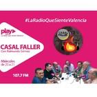 Casal Fallero