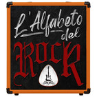 Alfabeto del Rock #6 - P come Power Rock!