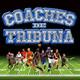 Coaches de tribuna 17-01-2017