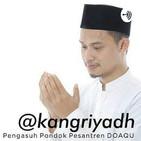 Qishoshul Hikam 17 - Pahala Profuktif
