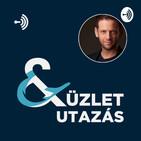 Karizmatikus Előadó - Interjú Bolya Imrével