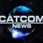 CATCOM-NEWS