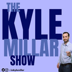 The Kyle Millar Show - Episode 2