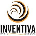 Inventiva Radio