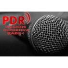 Entrevista PDR: Conference Call con Ricky Rubio