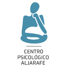 Centro Psicológico Aljarafe