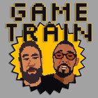 "Game Train - Episode #072 ""Bringin' The Heat"""