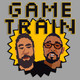 Game Train - On The Platform with The Sega Masters
