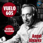 Ángel Álvarez Archivos