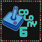 Colony 6 Ep 17: Zelda A Link to the Past / A Link Between Worlds