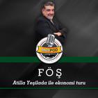 Atilla Yeşilada: Temmuz ekonomide umutların tükendiği ay olacak