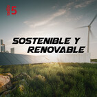 Sostenible y renovable en Radio 5 - Smart Grids - 02/04/19