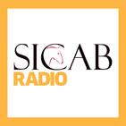 SICAB Radio