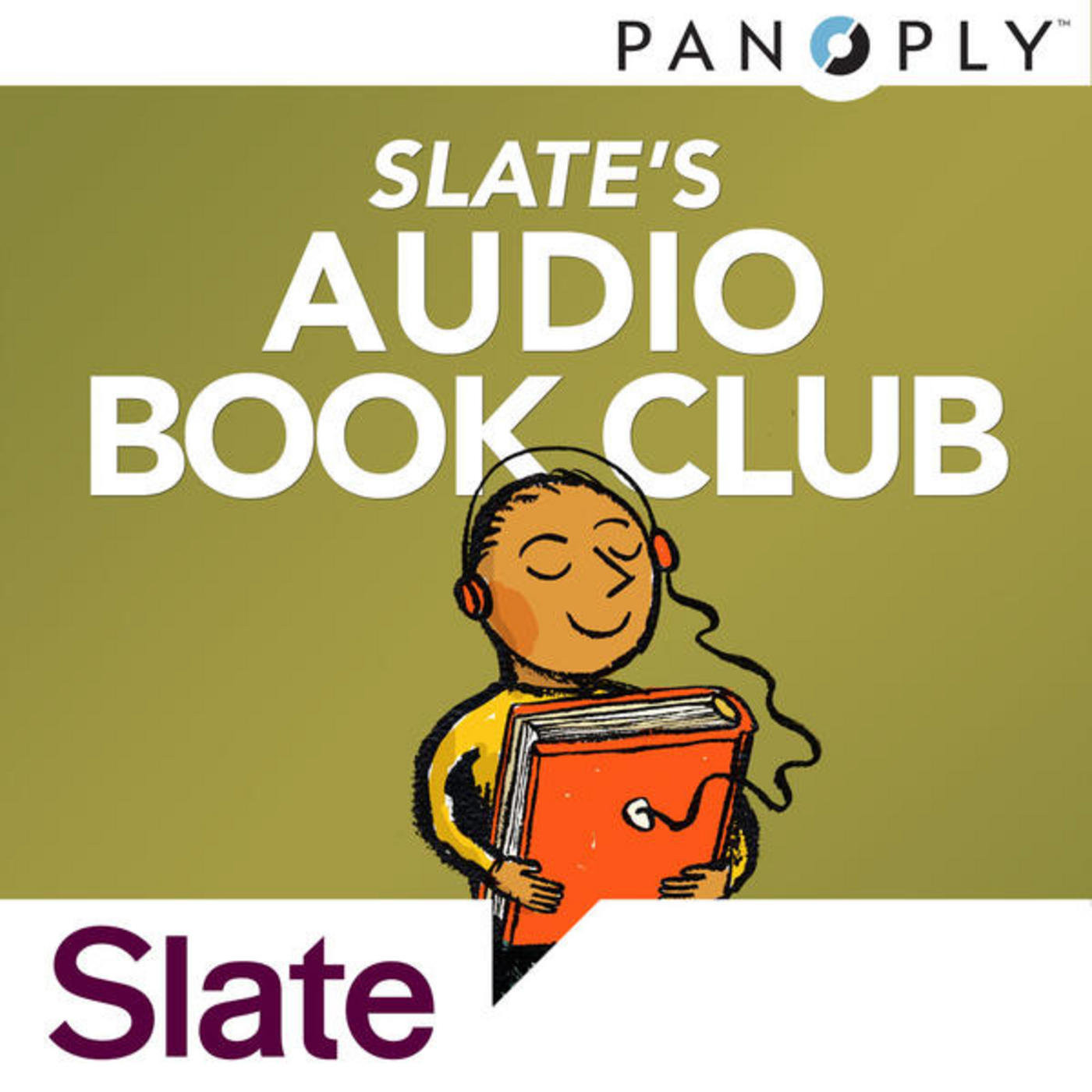 The Audio Book Club: Going Clear