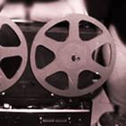 L'attualità in Archivio - Radio Radicale