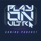 She-Ra is gay AF - EP172 Play On Ultra Gaming Podcast