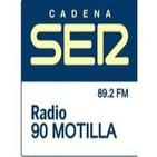 Radio 90 Cadena SER