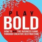 Play Bold: Envision the future like Medici