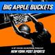 Episode 18: Best NBA All-Star Weekend Ever?