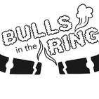 Bulls in the Ring