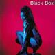 La Caixa Negra 29/05/2020