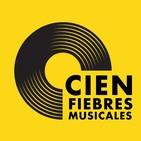 Cienfiebres Musicales