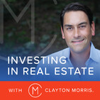 Investing in Real Estate with Clayton Morris | Buy