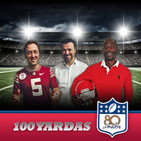 100 Yardas - Superbowl LIII (Programa 149) (06/02/2019)