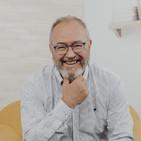 Entrevistas a Enric Corbera