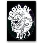 Radio QK 107.3 FM Radio Llibre de Uviéu, Asturies